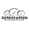 Eurocharged Performance