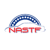 National Automotive Service Task Force