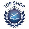 RepairPal Top Shop
