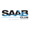 SAAB Club of North America