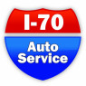 I-70 Auto Service - Independent Mercedes-Benz repair shop near 66604