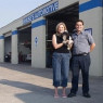 Krause's Automotive - Independent Volvo repair shop near Elite Transmissions and Automotive Repair