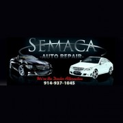 BMW Repair by Semaca Foreign Car Repairs in Port Chester NY