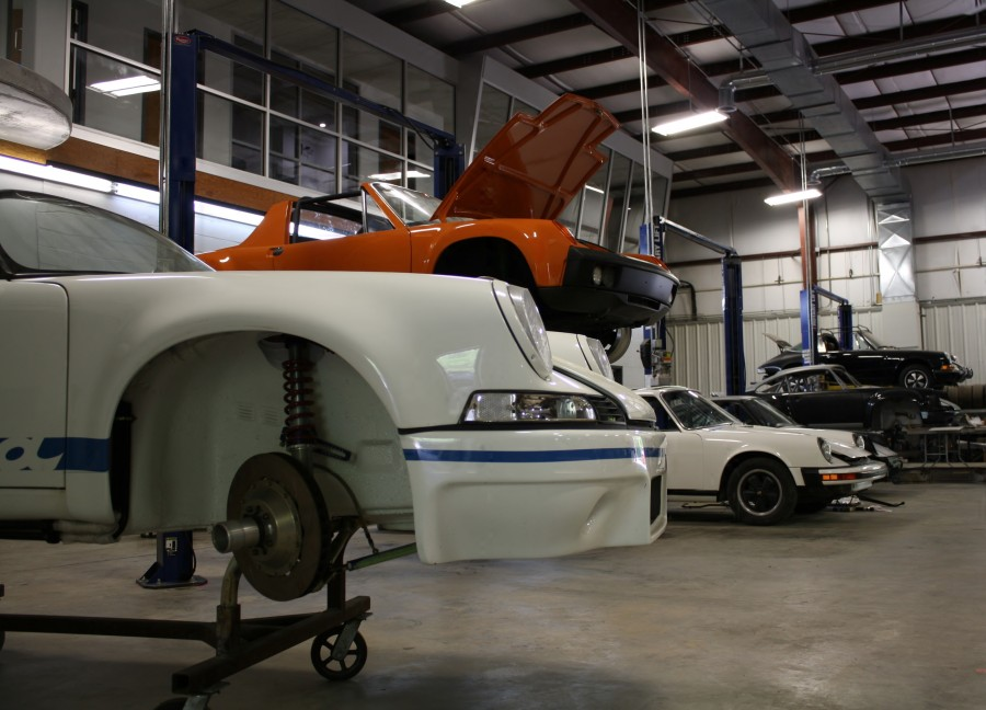 Bmw Repair Shops In Charlotte Nc Independent Bmw Service In