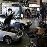 European Car Repair