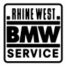 Rhine West - Independent BMW repair shop near San Antonio, TX