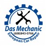 Das Mechanic