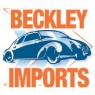 Beckley Automotive Services - Independent BMW repair shop near Cordel Foreign Motors