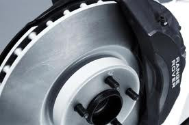 Factory & Performance Brake Service Avaliable