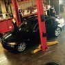 Balzer Motor Works - Independent BMW repair shop near Messiah German Cars