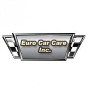 Mercedes Benz Repair By Euro Car Care In San Antonio Tx Benzshops
