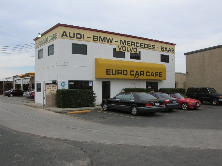 Certified pre owned inventory san antonio tx autos post for San antonio mercedes benz dealers