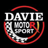 Davie Motorsport - Independent Porsche repair shop near Mr. D's Auto Repair