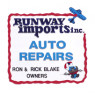 Runway Imports - Independent BMW repair shop near Ashburn, VA