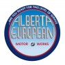 Alberta European Motorworks - Independent Mini Cooper repair shop near Tofield, AB