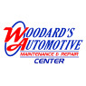 Woodard's Automotive Repair