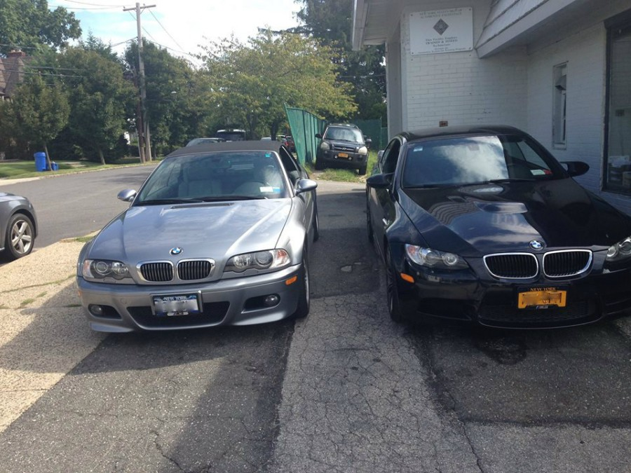 BMW Repair Shops in Port Chester NY  Independent BMW Service in
