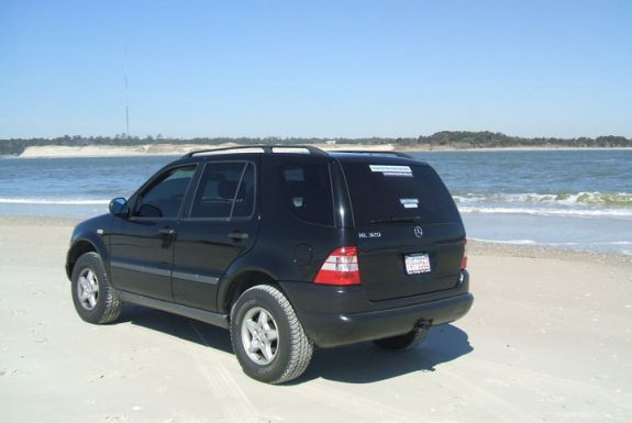 Mercedes Benz Repair By Newmoyer Mercedes Specialist In Wilmington, NC |  BenzShops