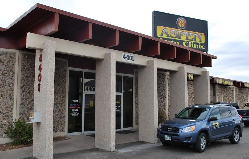 auto clinic maitenance repair shop We provide the best auto repair services in plainfield, il  professionals is here  to assist you with all of your auto repair and maintenance needs  bartels shop.
