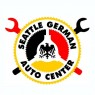 Seattle German Auto Center
