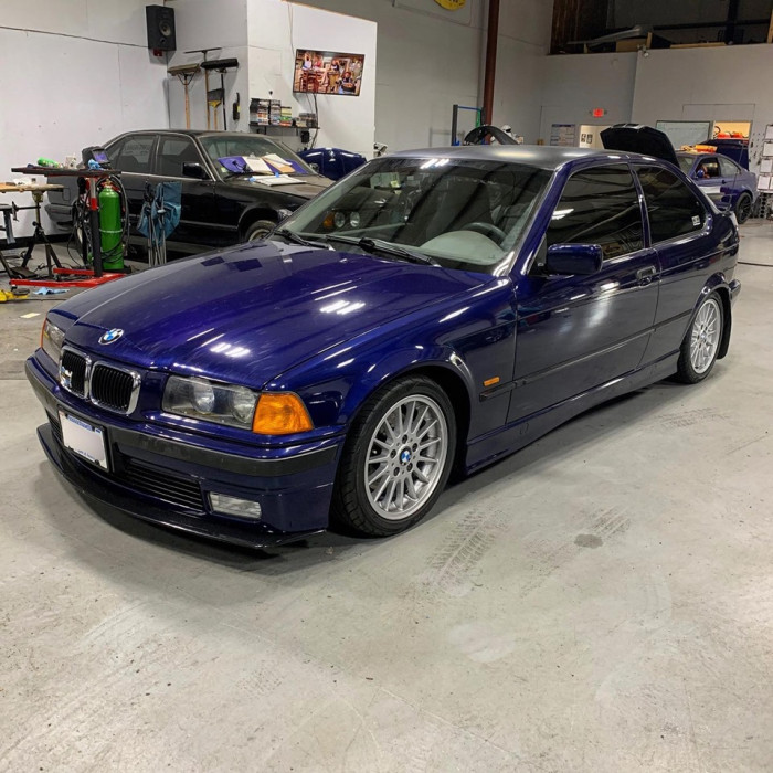 Bmw Repair Shops In Boston Ma Independent Bmw Service In Boston Ma Bimmershops