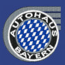 Autohaus Bayern - Independent Mini Cooper repair shop near Portland, OR