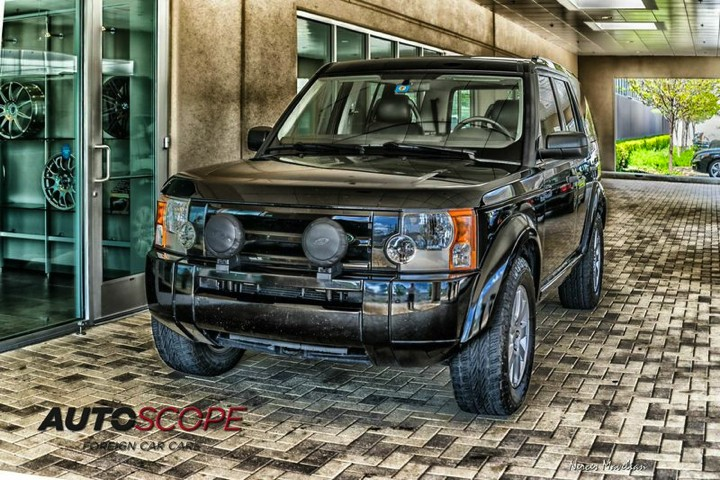 Land Rover Repair Shops In Dallas Tx Independent Land Rover