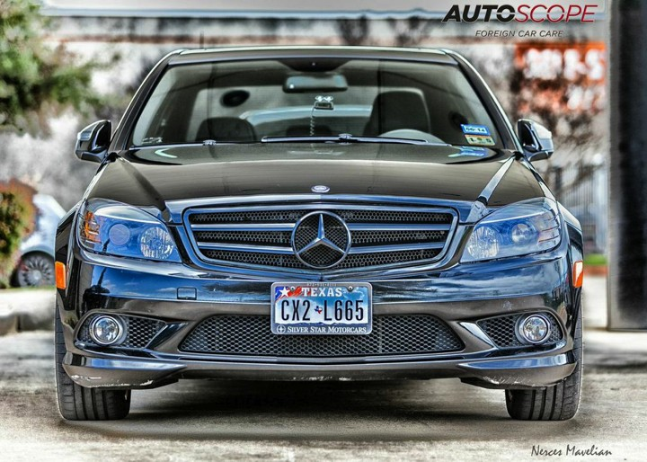 Mercedes Benz Repair Shops In Plano, TX | Independent Mercedes Benz Service  In Plano, TX | BenzShops