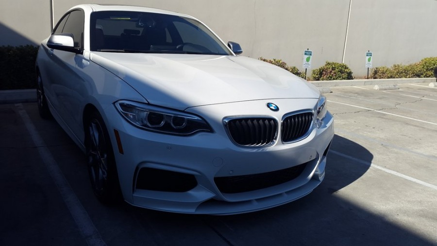 Bmw Repair Shops In Fremont Ca Independent Bmw Service In Fremont