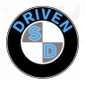 Driven SD - Independent BMW repair shop near Indio, CA