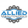 Allied Autoworks - Independent BMW repair shop near Auburn, AL