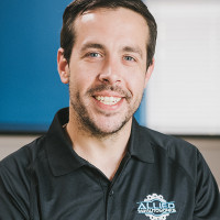 Kris Giles, Owner at Allied Autoworks in Peachtree City, GA