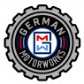 German Motorworks - Independent BMW repair shop near Murfreesboro, TN
