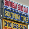 Southbay Euro Car - Independent Mercedes-Benz repair shop near 90710