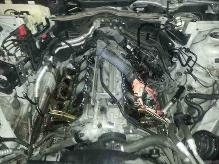 BMW Repair Shops in Fort Worth, TX | Independent BMW Service in Fort