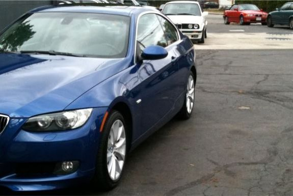 Worksheet. BMW Repair Shops in Peabody MA  Independent BMW Service in