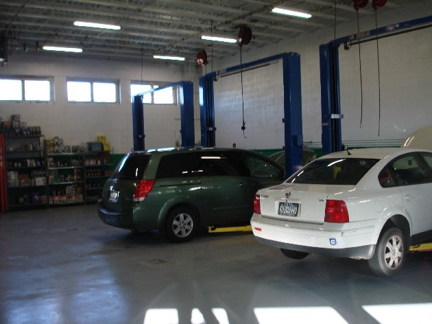 Bmw Repair Shops In Williston Park Ny Independent Bmw Service In