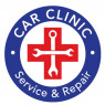 NWA CAR Clinic - Independent Jaguar repair shop near Ashburn, VA