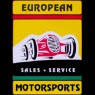 European Motorsports Sales Service Inc. - Independent BMW repair shop near RAVE Imports
