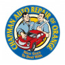 Chapman Auto Repair of Orange - Independent Mercedes-Benz repair shop near Laguna Hills, CA