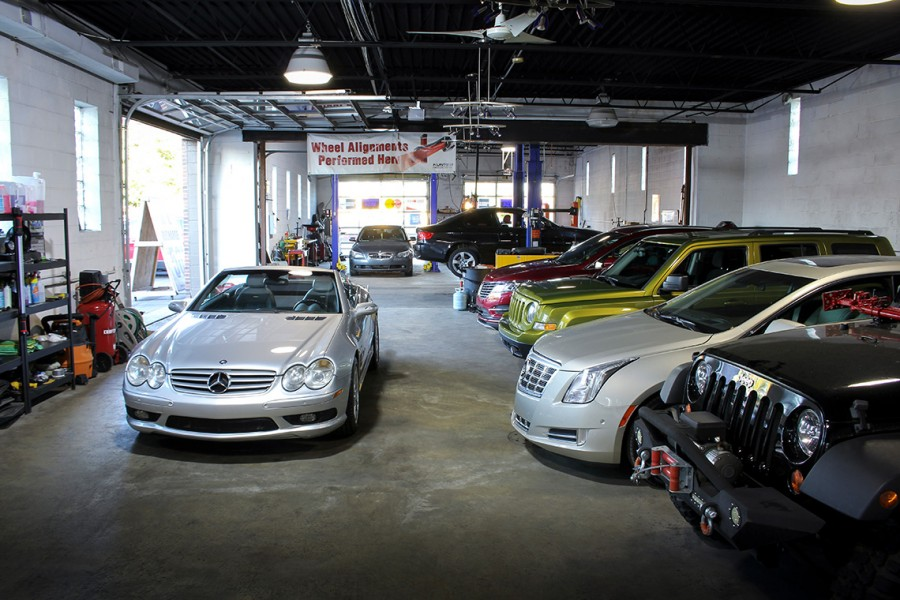 Eastern Imports Quality Foreign Auto Parts Simplified
