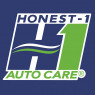 Honest-1 Auto Care - Independent Mini Cooper repair shop near Ashburn, VA