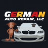 German Auto Repair - Independent Mercedes-Benz repair shop near Vertucci Automotive