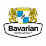Bavarian Rennsport The BMW Guys