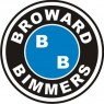 Broward Bimmers - Independent BMW repair shop near Ft. Lauderdale, FL