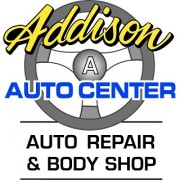 bmw repairaddison auto repair & body shop in denver, co
