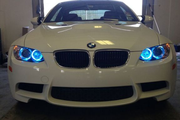 BMW Repair Shops in Dallas, TX | Independent BMW Service in
