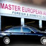 Master European Automotive