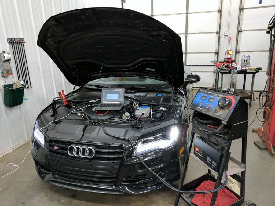 in san of manufacturers repair jose rennwerks service audi jun