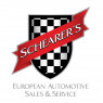 Schearer's Sales & Service - Independent Land Rover repair shop near Monkton, MD